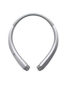 LG Tone Infinim Wireless Stereo Headset Silver