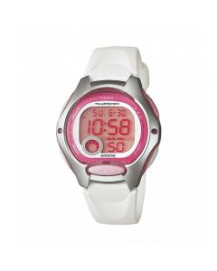 Casio LW200-7AV Women's Watch