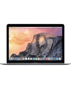 Apple MacBook 12-inch 2015 Model MJY32