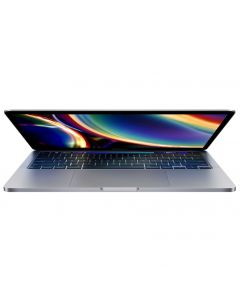 Macbook Pro 13 Inch MWP52 (2020) i5 2.0GHz 1TB Space Gray ENG KB