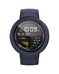 Xiaomi Amazfit Verge Smartwatch - Twilight Blue