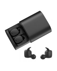 Xiaomi QCY T1 Pro True Wireless Bluetooth Earbuds