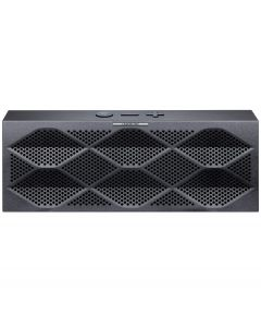 Mini Jambox by Jawbone Wireless Bluetooth Speaker - Graphite Facet