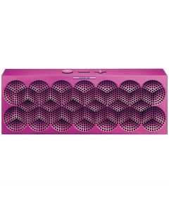 Mini Jambox by Jawbone Wireless Bluetooth Speaker - Purple
