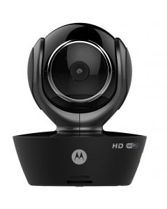 Motorola Wifi HD Home Monitoring Camera FOCUS85-B