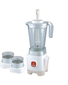 Moulinex 450W 1.25L Blender Mix Stick - LM2410