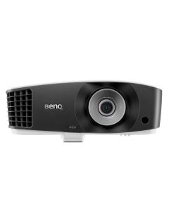BenQ MX704 Low Noice Business Projector