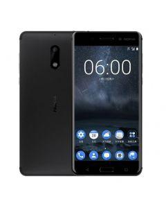 Nokia 5 16GB Black
