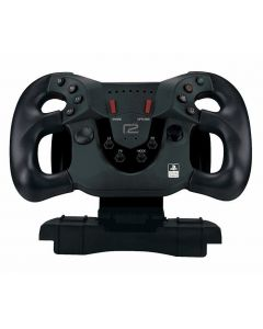 Pace Wheel for Sony Playstation 4