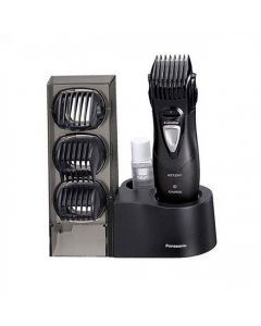 Panasonic 6  in 1 all Body Grooming Kit ERGY10