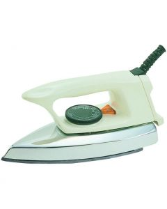 Panasonic NI-313 Dry Iron