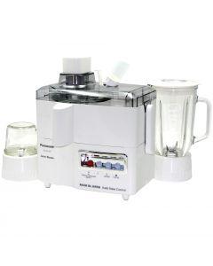 Panasonic Juice Blender MJM176p