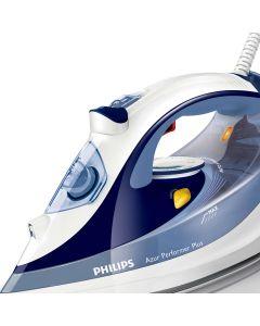 Philips GC4517 Azur Performance Plus Steam Iron
