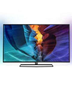 Philips 55 inch 4K Ultra HD Slim Television 55PUT6800