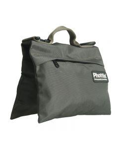 Phottix Stay-Put Sandbags II Medium