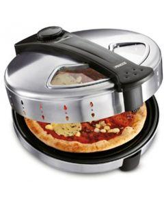 Princess Multi Snack and Pizza Oven