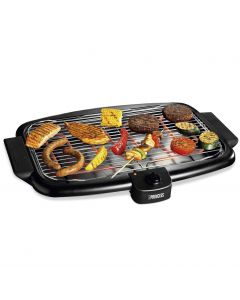 Princess Table Top Grill