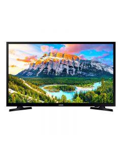 Samsung 43 Inch Full HD Smart TV 43N5300