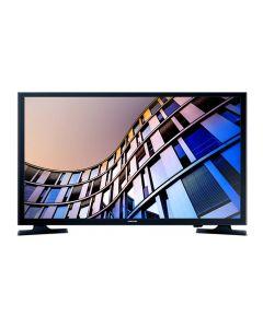 Samsung 49 Inch Full HD TV 49M5000