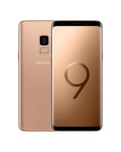 Samsung Galaxy S9 256GB Gold