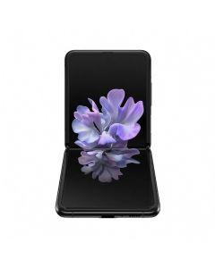 Samsung Galaxy Z Flip 256GB Mirror Black