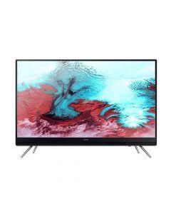 Samsung 32 Inch HD TV 32K4000
