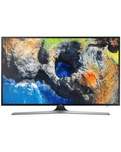 Samsung 43 Inch UHD Smart TV 43MU7000