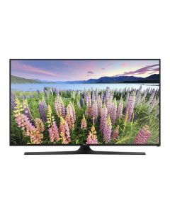 Samsung 50 Inch Full HD TV 50J5100