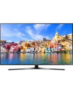 Samsung 50 Inch 4K UHD Smart LED TV 50KU7000