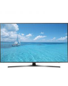 Samsung 60 Inch 4K UHD Smart LED TV 60KU7000