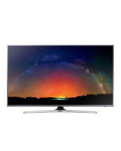 Samsung 60 Inch SUHD 4K Smart TV 60JS7200