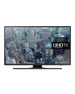 Samsung 60 Inch UHD 4K Smart LED TV 60JU6400