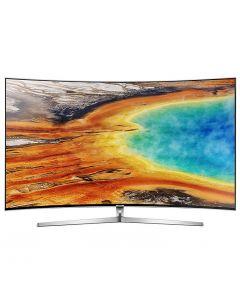 Samsung 65Inch UHD 4K Curved Smart TV 65MU9500