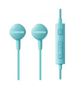 Samsung Headset - Blue