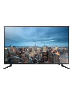 Samsung 48 Inch UHD 4K Smart TV 48JU6000