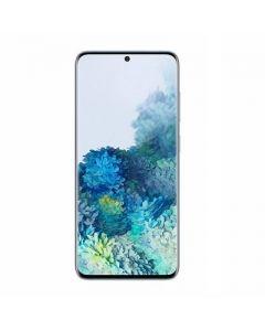 Samsung Galaxy S20 Plus 128GB 12GB 5G Cloud Blue