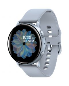 Samsung Galaxy Watch Active 2 40mm Cloud Silver