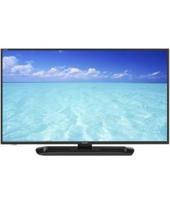 Sharp Aquos 32 Inch LED TV LC-32LE265