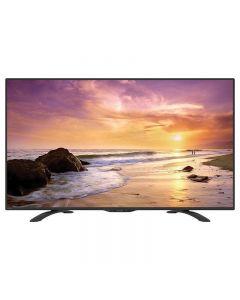 Sharp 50 Inch Aquos LED TV 50LE275