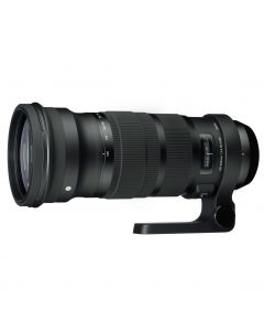 Sigma 120-300mm F2.8 DG OS HSM Sports Lens For Canon