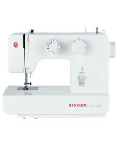 Singer Sewing Machine 1409 Promise