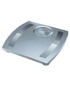 Soehnle Body Balance Shape F4 Muscle Mass Digital 63161