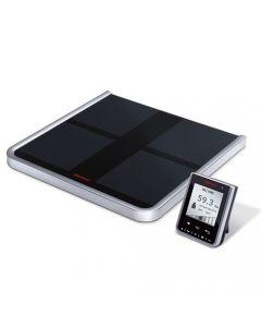 Soehnle Body Balance Comfort Select Digital 63760