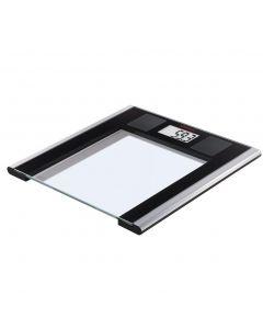 Soehnle Solar Sense Glass Digital 63308