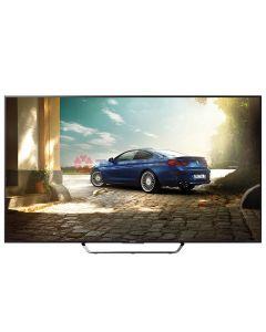 Sony 65 Inch 4K LED TV 65X8500E