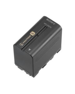 Sony NP-F970 L-Series Rechargeable Battery