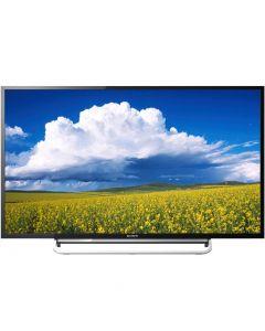 Sony 55 Inch Full HD LED Smart TV 55W800C