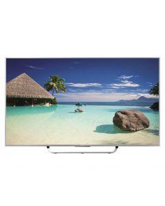 Sony 55 Inch 4K 3D LED TV 55X8500C