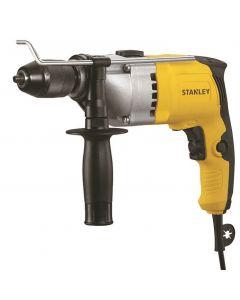 Stanley Precussion Drill 720W STDH7213K