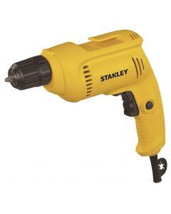 Stanley Rotary Drill STDR5510C